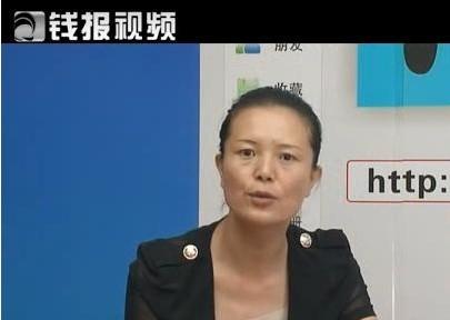 http://qjwb.zjol.com.cn/images/2010-10/19/qjwb20101019c0010v01b013.jpg_qjwb.com.cn/vcms/index.php?
